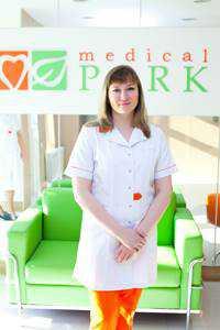 Больница ржд детский невролог